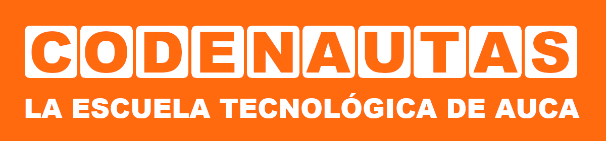 Logo Codenautas 2