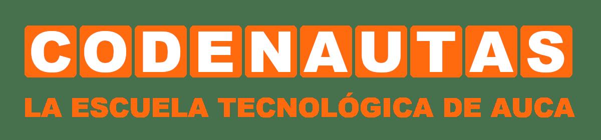 Logo Codenautas